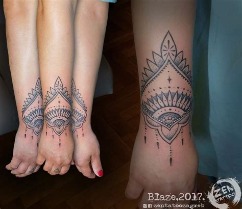 geometric tattoo zagreb tattoo by blaze a collection of tattoos ideas to try