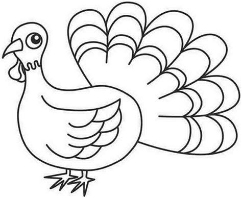 coloring pages for free printable free coloring sheets thanksgiving turkey for
