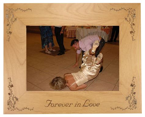 Wedding Liability Insurance by Wedding Insurance Policies More Affordable Than
