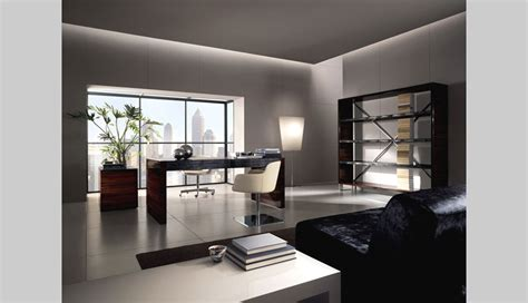 Home Office Modern Furniture Office Theodores