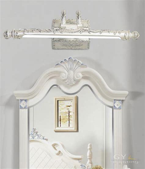 gerahmte badezimmerspiegel kaufen gro 223 handel antike bad spiegel aus china