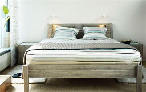 Gray Bedroom Furniture Ikea Nyvoll Ikea In Grey Added Lighting Bedroom Board