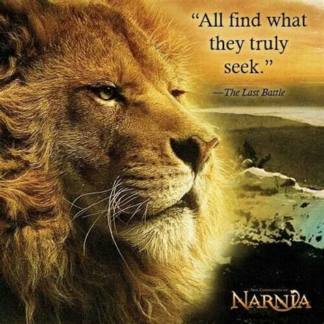 film narnia the last battle quotes from narnia last battle quotesgram