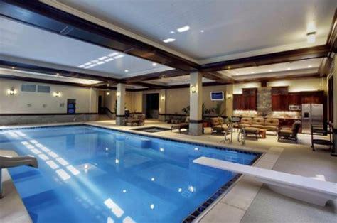 beautiful stunning indoor pools refreshing reminders