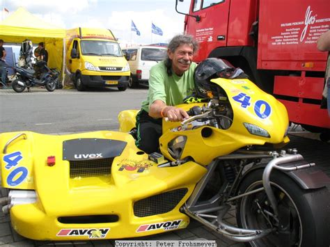 Motorrad Gespann Gesucht by Beifahrer F 252 R F2 Gespann Gesucht Sidecar Forum