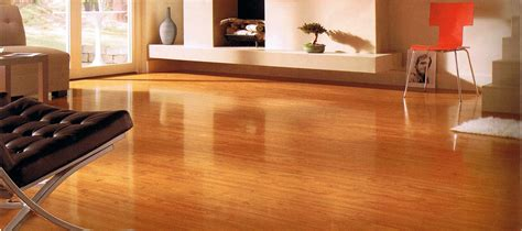 laminate flooring vancouver bc carpet laminate