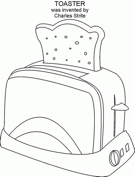 brave little toaster coloring pages az coloring pages