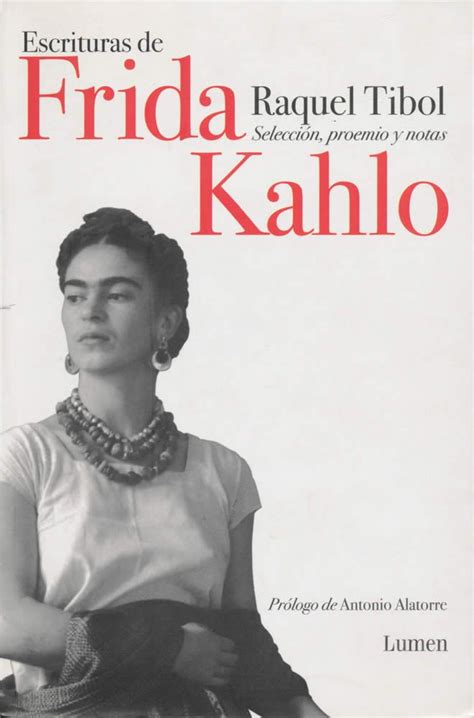 libro kahlo 205 best images about frida kahlo on photographs mexico city and mexican artists
