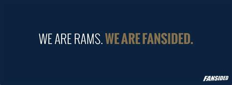 rams mock draft 7 rounds st louis rams 2014 mock draft 7 rounds travel