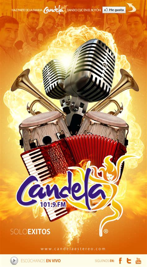 101 9 the fan nyc facebook fan page candela estereo 101 9 fm by