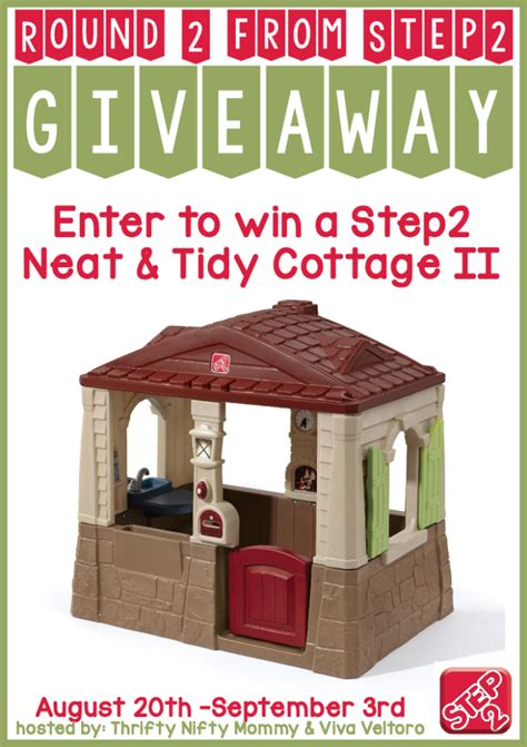 Step 2 Neat And Tidy Cottage Best Price by Outdoor Playhouses Toys R Us House Design And Decorating