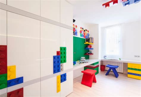 lego bedroom decor room ideas lego room decor