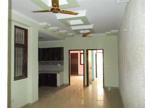 355 square feet 3 bhk builder floor for sale in dlf ankur vihar ghaziabad
