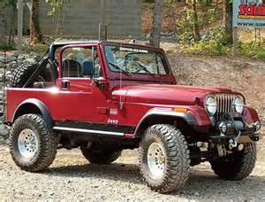 76 Jeep Cj7 Superlift 76 81 Jeep Cj5 Cj7 Cj8 4 Quot Suspension Lift Kit