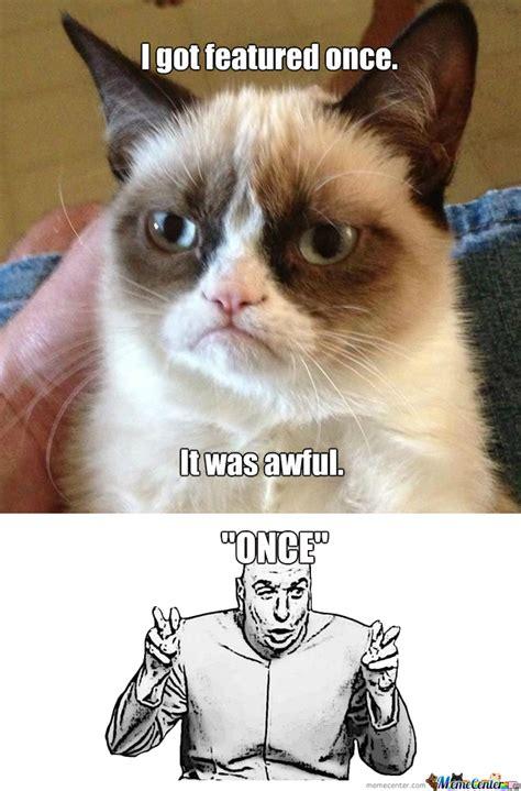 Tard The Grumpy Cat Meme - rmx tard the grumpy cat by freefreez meme center