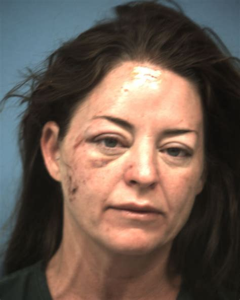 Williamson County Warrant Search Griffin Carrie Inmate 2014 05240 Williamson County In Rock Tx
