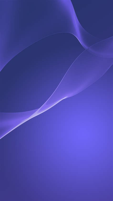 sony xperia wallpaper for iphone 5 download the official galaxy s5 xperia z2 and lg g pro 2