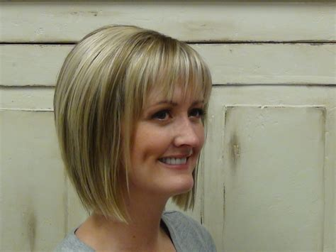 2015 short hairstyles for fine straight hair short hairstyles for fine straight hair in 2015 fitfru style