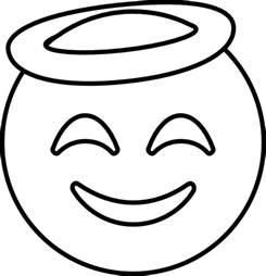 coloring page emoji 84 coloring page emoji emoji coloring books kittens