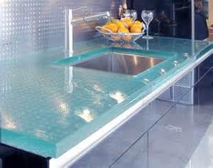 sea glass countertops search ente