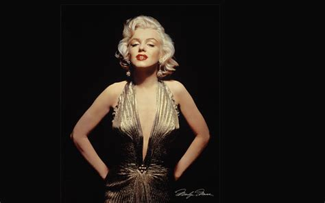hollywood theme party dress ideas female costume ideas suggestions 1950s vintage hollywood