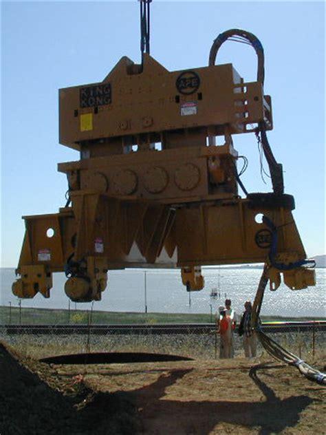 Lu Zx250 225 caterpillar excavator specifications