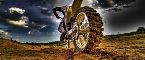 Motorradhandel Gutscheincode by Motoshop Schweiz Motocross Shop Und Enduro Shop