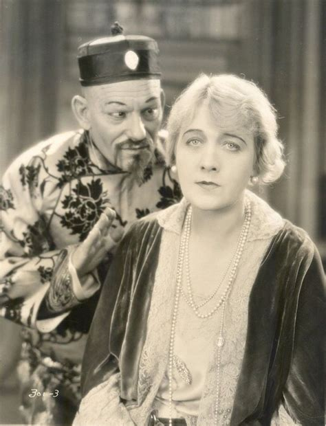 Louise Dresser by 17 Best Images About Lon Chaney Sr On