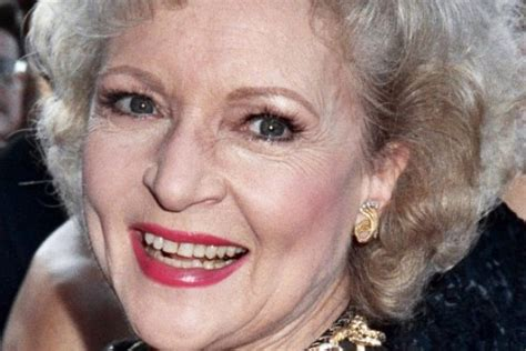 film stars who died female movie stars that died in 2014 pop quiz tv and film