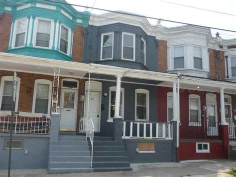 Camden County Nj Property Records 08105 Camden New Jersey Reo Homes Foreclosures In Camden New Jersey Search For