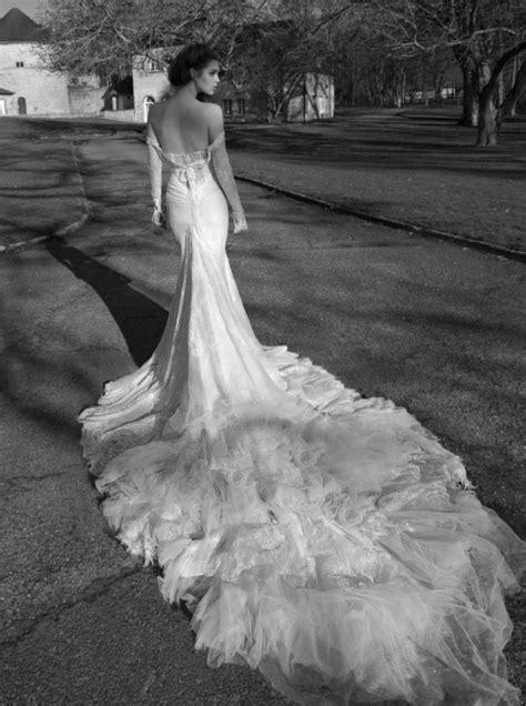design dream wedding dress 31 gorgeous wedding dresses for your dream wedding night