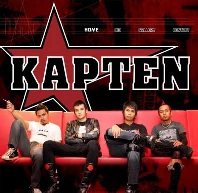 download mp3 full album five minutes download kumpulan lagu kapten band mp3 full album