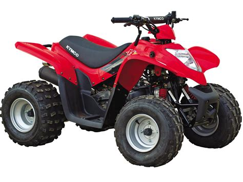 Honda 50cc Atv honda 50cc atv gallery
