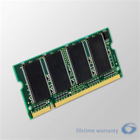 Memory Ram Laptop Hp 1gb ram memory upgrade for the hp pavilion zv5000 zv6000 zd7000 laptops ebay