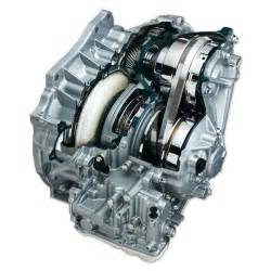 Chrysler Cvt Transmission Truedelta Jeep Patriot Transmission Problems 2016 Car