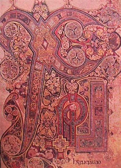 celtic religion in pre christian times books turoe superdump issues november 21 1999 protest walk