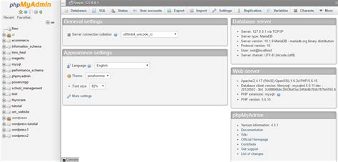 tutorial active record codeigniter how to insert data in database using codeigniter msk