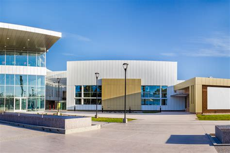 design center for social innovation colleges and centers for excellence cetys university