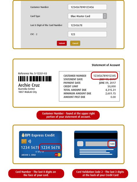 test credit card numbers for use with paypal sandbox stack overflow