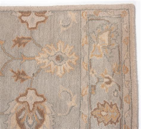 5 x8 area rugs 15 ideas of 5 215 8 wool area rugs