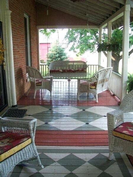 behr paint colors porch and floor patio floor paint colors novic me