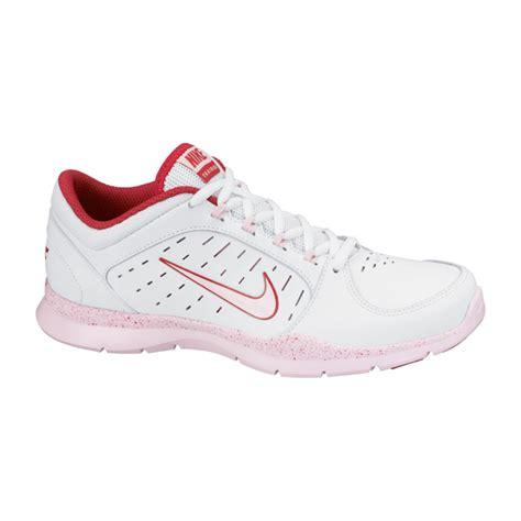 Sepatu Nike Flex sepatu running nike wanita flex 2 sl dengan harga