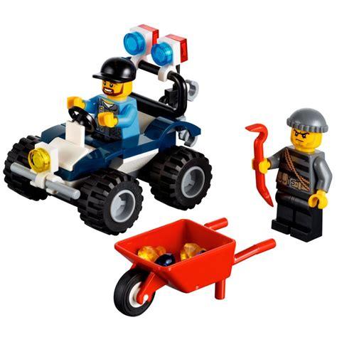 xep hinh lego 60006 đồ chơi xếp h 236 nh xếp h 236 nh m 244 t 244 địa h 236 nh cảnh s 225 t