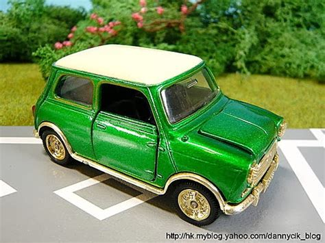 clk s model car collection clk の車天車地 tomica dandy j 15