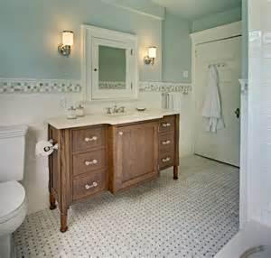 bathroom tiles nyc tile 3546664b0b