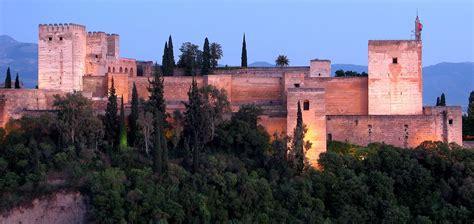 entradas de la alhambra granada la alhambra historia arte decoraci 243 n lugares y