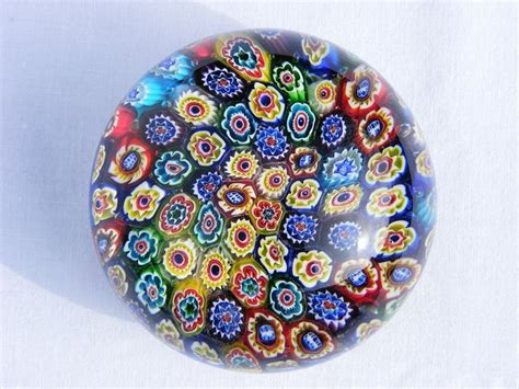 mille fiori pin by at ecrafty on millefiori madness