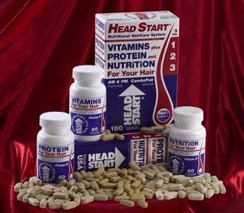 ingredients for dasgro hair supplements 87 best images about hair vitamins on pinterest faster