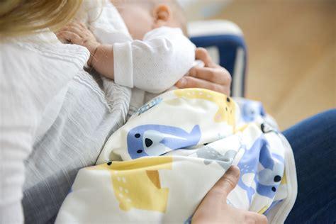 Imsevimse Decke by Imsevimse Baby Decke Biobaumwolle