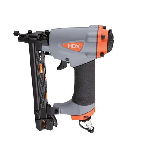hdx pneumatic wire stapler hdxfws the home depot